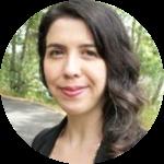 Sarah Biber, PhD