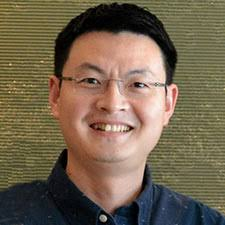 Chunlei Wu, PhD